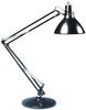 Lamps - Magnifying, Task -- K110670001-ND -Image