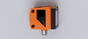 Photoelectric distance sensor -- O1D106 - Image
