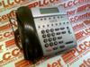 NEC ITR-8D-3-BK-TEL ( PHONE BLACK TEL SERIES IP 11FUNCTION KEYS ) - Image