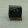 ALLEN BRADLEY 1497-N12 ( CONTROL TRANSFORMER 350VA ) -- View Larger Image