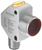 Optical Sensors - Photoelectric, Industrial -- 2170-Q3XTBLD200-Q8-ND -Image