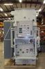 Hazardous Location Power Supply Rectifier Transformers - Image