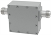 900 MHz Ultra High Q 4-Pole Outdoor Bandpass Filter, Full Band -- BPF900A -Image