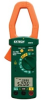 Single Phase/Three Phase 1000A AC Power Clamp Meter -- EX380976