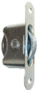 Sash Pulley, Steel, Face Plate Model -- 746110