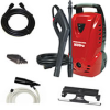 Powerwasher 1600 PSI Hand Carry Electric Pressure Washer -- Model PWS1600-HSA