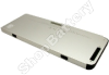 "Apple MacBook 13 inch, 13"" Aluminum Unibody Replacement - Image"