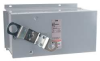 Bus Plug,100A,3 Pole,600Vac -- 11L524 - Image