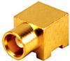 JCI MCX 50 Ohm -- 133-3711-301 - Image