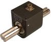 Rotating Torque Sensor -- TQ513 Series