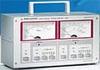 Directional Power Meter -- Rohde & Schwarz NAS