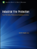 Fire Safety Publication -- Industrial Fire Protection