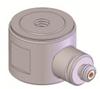 IEPE Force Sensor -- 1053V1