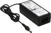 24W AC-DC Power Adapter -- AD24