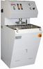 Compuplan, Coarse Grinding Machines - Image