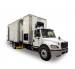 Mobile Shred Truck -- VST24-PT