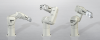 Specialized Robots: ESD (ElectroStatic Discharge) -- TX40 ESD