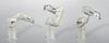 ESD 6-Axis Robotic Arm -- TX40 ESD - Image