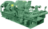 Centrifugal Air & Gas Compressor -- MSG® 2/3 & 4/5 & 8/9 -- View Larger Image
