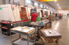 Midwest Machining and Fabrication - Image