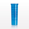 Suction Connector, Blue -- 580241 -Image