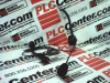 ACOUSTICAL INNOVATIONS FX-200 ( HEADSET TRIMOUNT CONVERTIBLE ) - Image