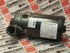 SCOT INC 3018K162 ( MOTOR DRIVEN PUMP 1.5X1.5IN MODEL51 1/2HP 2850RPM ) -- View Larger Image