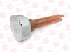 GENERAL ELECTRIC 2DI73-G2 ( IMMERSION HEATER 240V 3000W3.15 ) -Image
