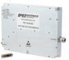 53 dB Gain, 200 Watt Psat, 1 GHz to 2 GHz, High Power GaN Amplifier, SMA Input, Type N Output, Class AB -- PE15A5063