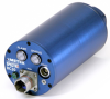 BC30 IR Flame Sensor