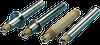 Q22PX Universal pH Sensors