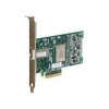QLogic QLE8140 - Network adapter - PCI Express 2.0 x8 low pr -- QLE8140-SR-CK