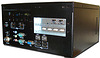 Human Machine Interface -- OPC-Operator