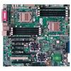 H8DAi-2 Server Motherboard -- MBD-H8DAI-2-O