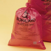 Super Strength Biohazard Disposal Bags -- BA131651419