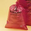 Super Strength Biohazard Disposal Bags -- BA131653138 -- View Larger Image