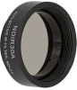 Mounted Ø25 mm NIR Reflective ND Filter, OD: 3.0 -- NDIR30A