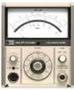 Power Meter -- Keysight Agilent HP 435A