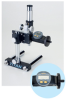 Titan X Axis Measuring Microscope
