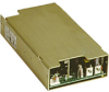 250W AC-DC Power Supply -- LPS250 Series - Image