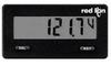 CUB®5 DC Volt Meter with Reflective Display -- CUB5VR00