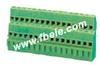 PCB Terminal Block -- FB500AA-5.0,FB500AA-5.08