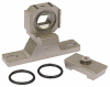 Mounting Equipment for Air Preparation Components -- 2330785.0