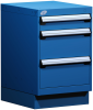 Stationary Compact Cabinet -- L3ABD-2414C -Image