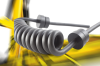 Custom Coil Cords - Image