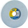 Norton SG® 5SG60-IVS Vit. Wheel -- 66252906907 - Image