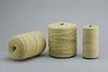 Braided Kevlar Cords -- 02-111-62