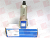 AUTOMATION DIRECT AL-32-D ( NITRA PNEUMATIC LUBRICATOR, 1/4IN FEMALE NPT INLET(S), 1/4IN FEMALE NPT OUTLET(S), DIE-CAST ALUMINUM BOWL, SIGHT GAUGE. FOR USE WITH AX-32 SERIES AIR PREP COMPONENTS. ) -- View Larger Image