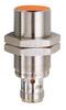 Inductive sensor -- IGS236 -Image