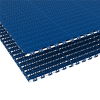 Rexnord 10683435 1010 Series KleanTop KleanTop Conveyor Belts -- 10683435 -Image